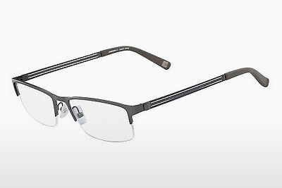 Ophthalmic Glasses MarchonNYC M-IRVING 033 - Gunmetal