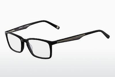 Ophthalmic Glasses MarchonNYC M-MOORE 001 - Black