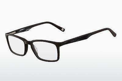 Ophthalmic Glasses MarchonNYC M-MOORE 210 - Brown