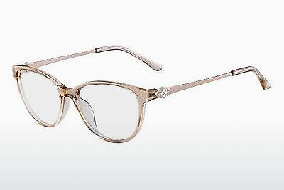 Ophthalmic Glasses MarchonNYC TRES JOLIE 172 261 - Transparent