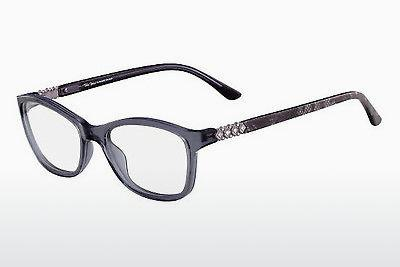 Ophthalmic Glasses MarchonNYC TRES JOLIE 179 530 - Grey