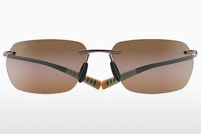 Ophthalmic Glasses Maui Jim Alakai H743-23