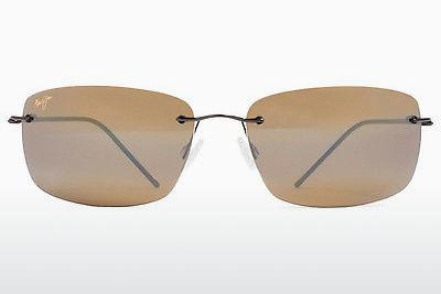 Ophthalmic Glasses Maui Jim Frigate H716-25A