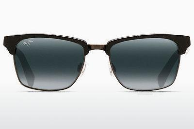 Ophthalmic Glasses Maui Jim Kawika 257-17C