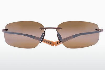 Ophthalmic Glasses Maui Jim Kupuna H742-23
