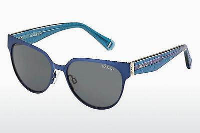 Ophthalmic Glasses Max & Co. MAX&CO.268/S JOJ/P9 - Blue