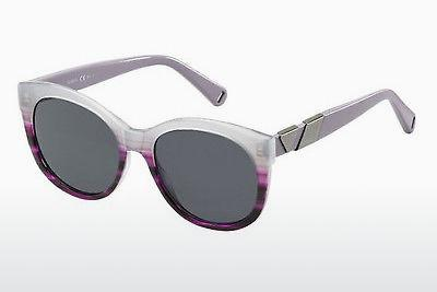 Ophthalmic Glasses Max & Co. MAX&CO.314/S PJE/IR - Purple, Brown, Havanna