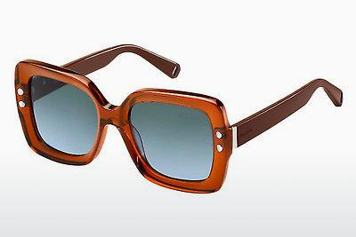 Ophthalmic Glasses Max & Co. MAX&CO.318/S SGW/NM - Orange, Brown