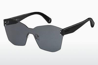 Ophthalmic Glasses Max & Co. MAX&CO.326/S KB7/IR - Grey