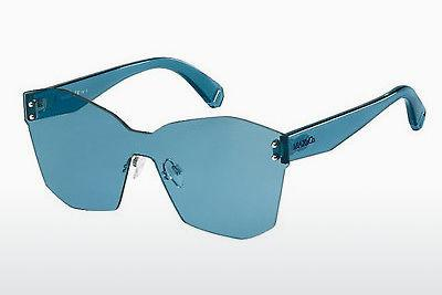Ophthalmic Glasses Max & Co. MAX&CO.326/S MVU/UR - Blue