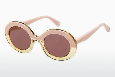 Ophthalmic Glasses Max & Co. MAX&CO.330/S 2TJ/4S - Pink