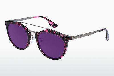 Ophthalmic Glasses McQ MQ0037S 005 - Pink