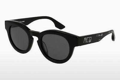 Ophthalmic Glasses McQ MQ0047S 001 - Black
