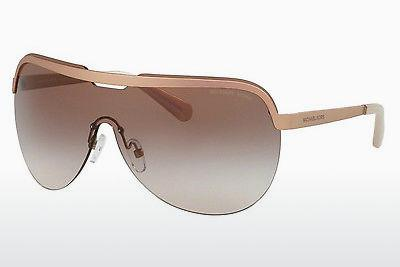 Ophthalmic Glasses Michael Kors SWEET ESCAPE (MK1017 114113) - Pink, Gold