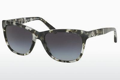Ophthalmic Glasses Michael Kors RANIA II (MK2022 317011) - Grey, Leopard, Brown, Havanna