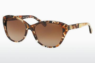 Ophthalmic Glasses Michael Kors RANIA I (MK2025 316913) - Brown, Havanna, Leopard