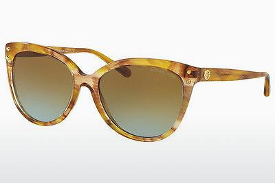Ophthalmic Glasses Michael Kors JAN (MK2045 32365D) - Yellow