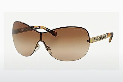 Ophthalmic Glasses Michael Kors GRAND CANYON (MK5002 100413) - Gold