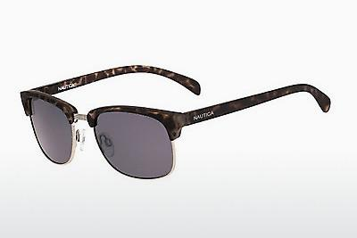 Ophthalmic Glasses Nautica N3610SP 045 - Silver