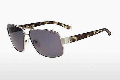Ophthalmic Glasses Nautica N4602SP 040 - Silver