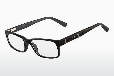 Ophthalmic Glasses Nautica N8109 310 - Tortoise