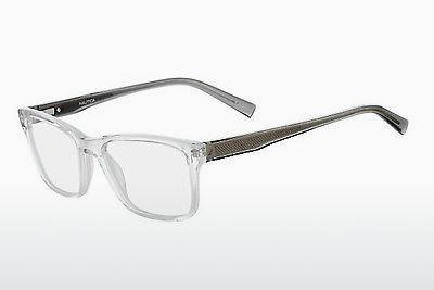 Ophthalmic Glasses Nautica N8117 971 - Transparent