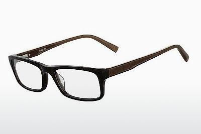 Ophthalmic Glasses Nautica N8118 310 - Tortoise
