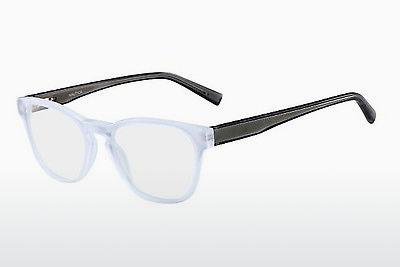 Ophthalmic Glasses Nautica N8125 909
