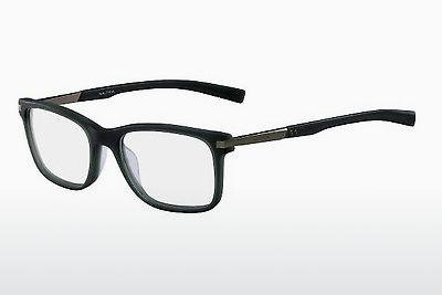 Ophthalmic Glasses Nautica N8131 325