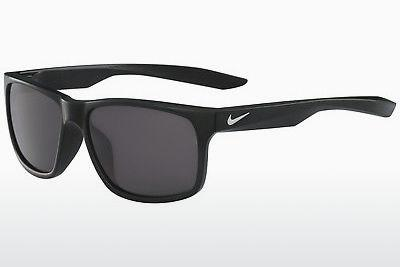 Ophthalmic Glasses Nike NIKE ESSENTIAL CHASER P EV0997 001