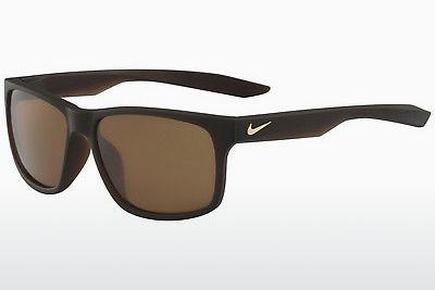 Ophthalmic Glasses Nike NIKE ESSENTIAL CHASER P EV0997 200