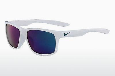 Ophthalmic Glasses Nike NIKE ESSENTIAL CHASER R EV0998 103