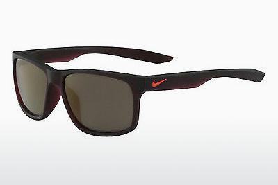 Ophthalmic Glasses Nike NIKE ESSENTIAL CHASER R EV0998 606