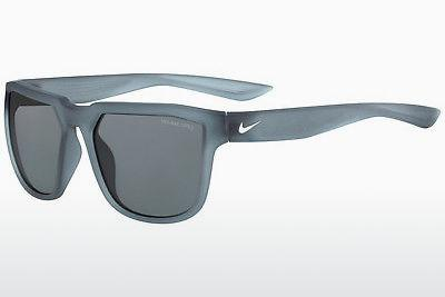Ophthalmic Glasses Nike NIKE FLY EV0927 060 - Grey, Silver