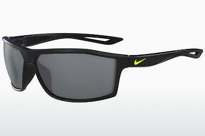 Ophthalmic Glasses Nike NIKE INTERSECT EV1010 001