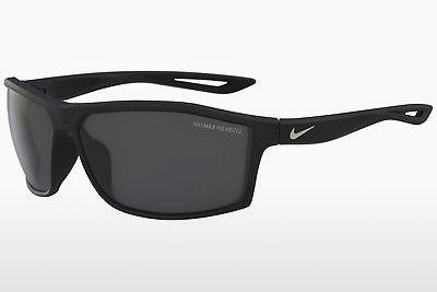 Ophthalmic Glasses Nike NIKE INTERSECT P EV1009 001 - Black