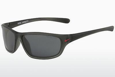 Ophthalmic Glasses Nike NIKE VARSITY EV0821 005 - Black