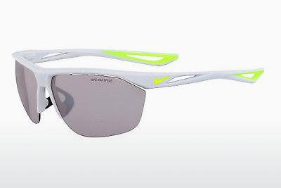 Ophthalmic Glasses Nike TAILWIND R EV0982 070 - White