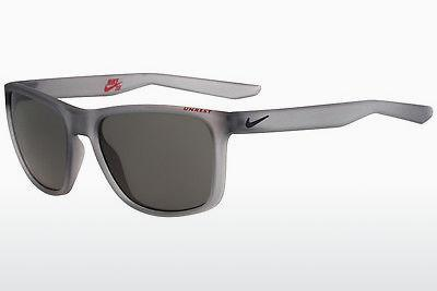 Ophthalmic Glasses Nike UNREST EV0921 012 - Grey