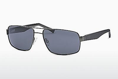 Ophthalmic Glasses OCEANBLUE OB 825087 31 - Grey