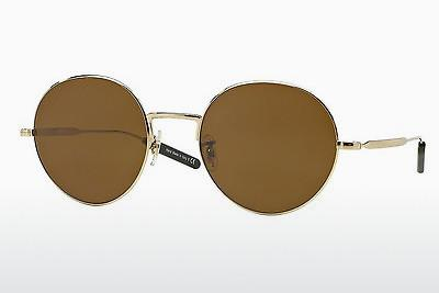 Ophthalmic Glasses Paul Smith CLAREFIELD (PM4072S 503552) - Gold