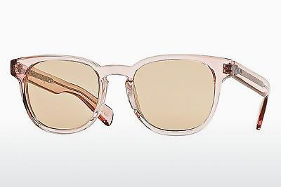 Ophthalmic Glasses Paul Smith HADRIAN SUN (PM8230SU 143873) - Pink