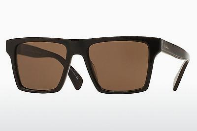 Ophthalmic Glasses Paul Smith BLAKESTON (PM8258SU 153773) - Brown