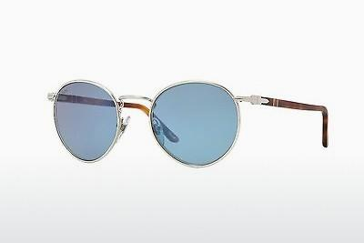 Ophthalmic Glasses Persol PO2388S 999/56 - Silver