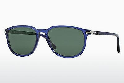 Ophthalmic Glasses Persol PO3019S 101558 - Blue