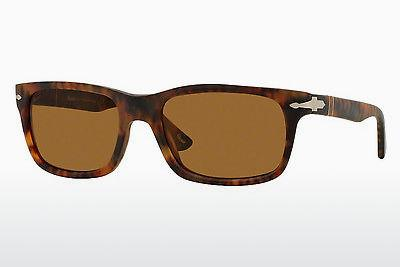 Ophthalmic Glasses Persol PO3048S 900733