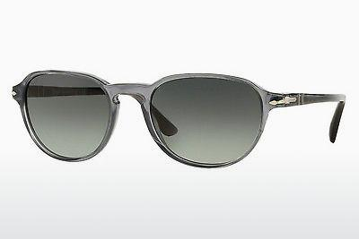 Ophthalmic Glasses Persol PO3053S 903771 - Grey
