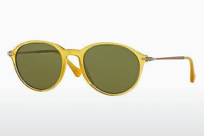 Ophthalmic Glasses Persol PO3125S 204/P1 - Yellow