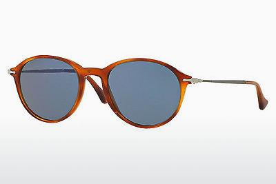 Ophthalmic Glasses Persol PO3125S 96/56 - Brown, Havanna