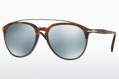 Ophthalmic Glasses Persol PO3159S 904430 - Brown, Havanna